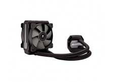 WATER COOLER CORSAIR HYDRO SERIES H80I V2 - CW-9060024-WW