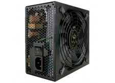 FONTE ALIM ATX 500W REAIS 80Plus BRONZE PS-G500B S/CABO C3 TECH
