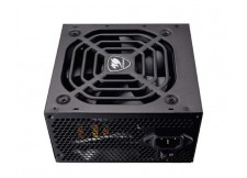 FONTE COUGAR VTE 400W 80 PLUS BRONZE - CGR BS-400