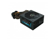 FONTE ATX 400W REAIS 80Plus BRONZE GP400A BOX GAMEMAX