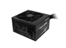 FONTE GIGABYTE 400W 80 PLUS WHITE - GP-PW400