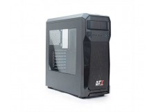 GABINETE DT3 SPORTS AXTRO WINDOW