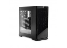 GABINETE DT3 SPORTS EDGE HYVE