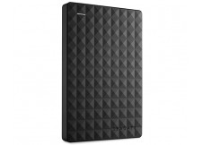 HD EXTERNO SEAGATE EXPANSION 1TB USB 3.0