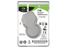 HD SEAGATE 1TB PARA NOTEBOOK - ST1000LM048