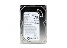 "HD SEAGATE 500GB SATA III 3.5"" - ST500DM002"