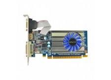 PLACA DE VIDEO GALAX GEFORCE GT 710 2GB DDR3 64BIT - 71GGH4HXJ4FN
