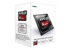 PROCESSADOR APU A10 9700 3.5 GHz 10-CORE AM4 2MB 65W BOX AMD