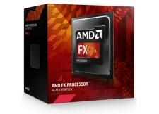 PROCESSADOR AMD FX-8300 BLACK EDITION 3.3GHZ - 16MB CACHE - OCTA CORE