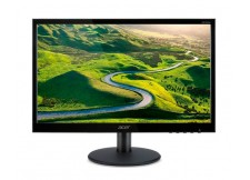 "MONITOR LED ACER 19.5"" c/ HDMI - V206HQL"