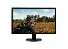 "MONITOR LED ACER 21.5"" FULL HD 5MS - V226HQL"