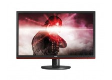"MONITOR GAMER AOC 21.5"" LED 1MS FREESYNC - G2260VWQ6"