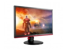 "MONITOR GAMER AOC 24"" LED 144HZ 1MS - G2460PF"