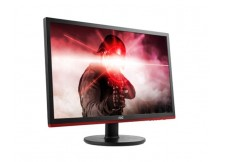 "MONITOR GAMER AOC 24"" LED 1MS FREESYNC - G2460VQ6"